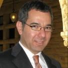 Tony Seba