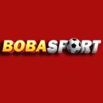 bobasport