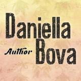 Avatar Daniella