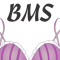 Bra-makers Supply Customer Service