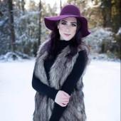 Samantha Lenz