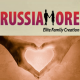 Russi Amore