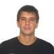 Lucas Zampino