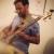 Alexey Krivitsky's avatar
