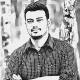 Sany Ahmed