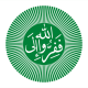 Wahidiyah Jakarta