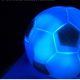 Ball-küsst-Rasen