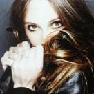 Hannah Elliott