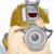 Ian Evans's avatar