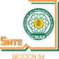 CMAP 54