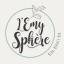 Emeline de L'Emy-Sphère