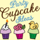 Melody @ Party Cupcake Ideas