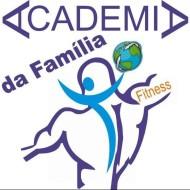 Academia da Família