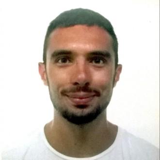 Daniel Monasteri