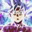anime_god