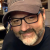 Otis Frampton's avatar