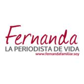 FernandaFamiliar.Soy