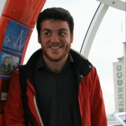 Alberto Corona