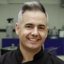 Diego Gaona