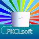 PKCLsoft