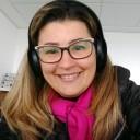 Samara Gomes