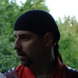 Avatar Thorsten Schreck
