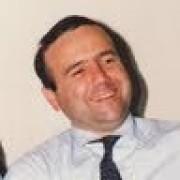 Photo of Piero Abrate