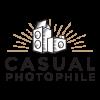 Nikon L35AF Pikaichi – Camera Review