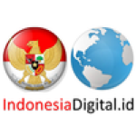 indonesiadigital.id