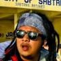 Rowjie Galang