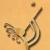 Luciano's avatar