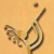 Luc's avatar