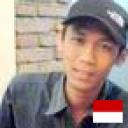 Fakhrul Rijal