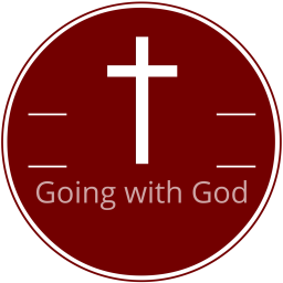 Going with God