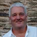 Scott Wakefield
