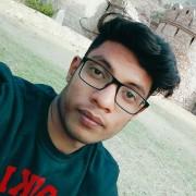 Aman Bhagat