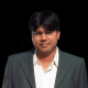 Shashank Gupta