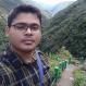 Suman Mitra