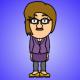 Aviva (@grade1)