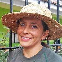 Esperanza Reyes Carrión