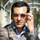 سعید احمدزاده