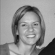 Kari Baxter