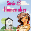 Susie B. Homemaker