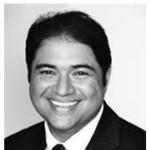 Naveen Somia Plastic & Cosmetic Surgery