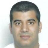 Yaron Ziner