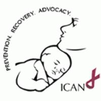 International Cesarean Awareness Network » Author » blog