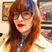 Elana Brooklyn