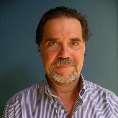 Peter Asmus