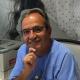 Dr. Jose Eduardo Arjona