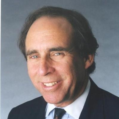 Saul Berman